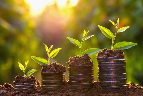 Hechizos de Abundancia y prosperidad